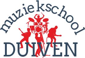Muziekschool Duiven
